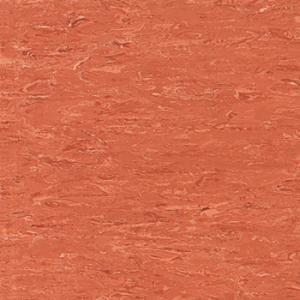 piso vinilico 2mm brusched ochre