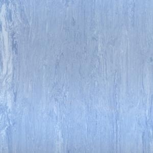 piso vinilico 2mm crystal blue