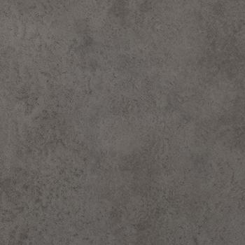 piso vinilico 3mm heavy grey